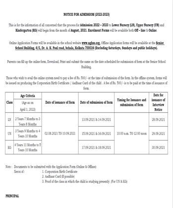 Admission-Notice-2022-23